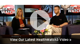 Urgent Care Shreveport Videos
